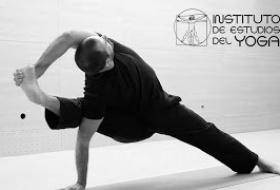 Vídeo IX Congreso de Yoga - Costa del Sol, Marbella